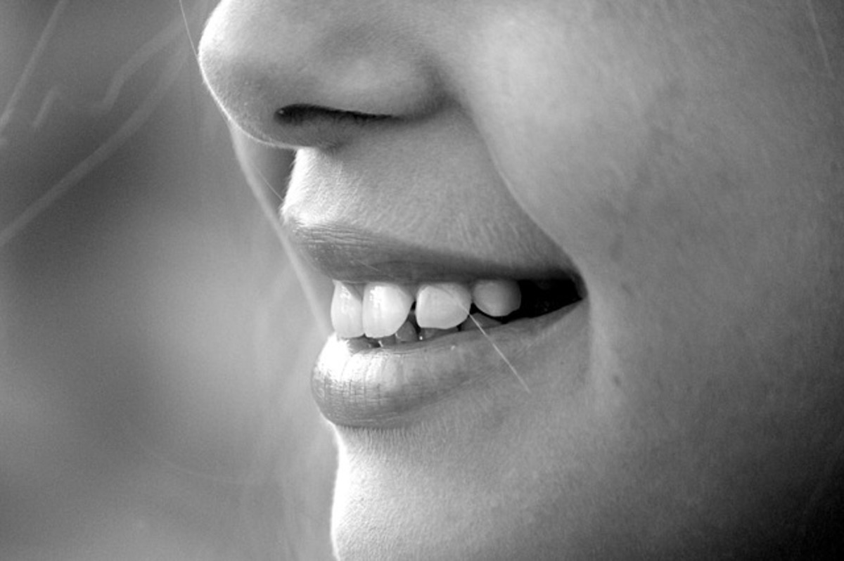 Smile More for a Happier Life: 4 Easy and Practical tips