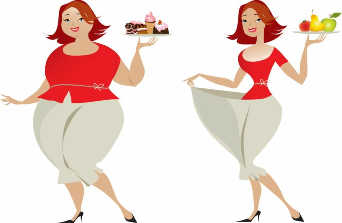 Is Your Subconscious Sabotaging Your Weight Loss?