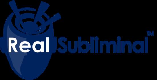Real Subliminal Mobile App